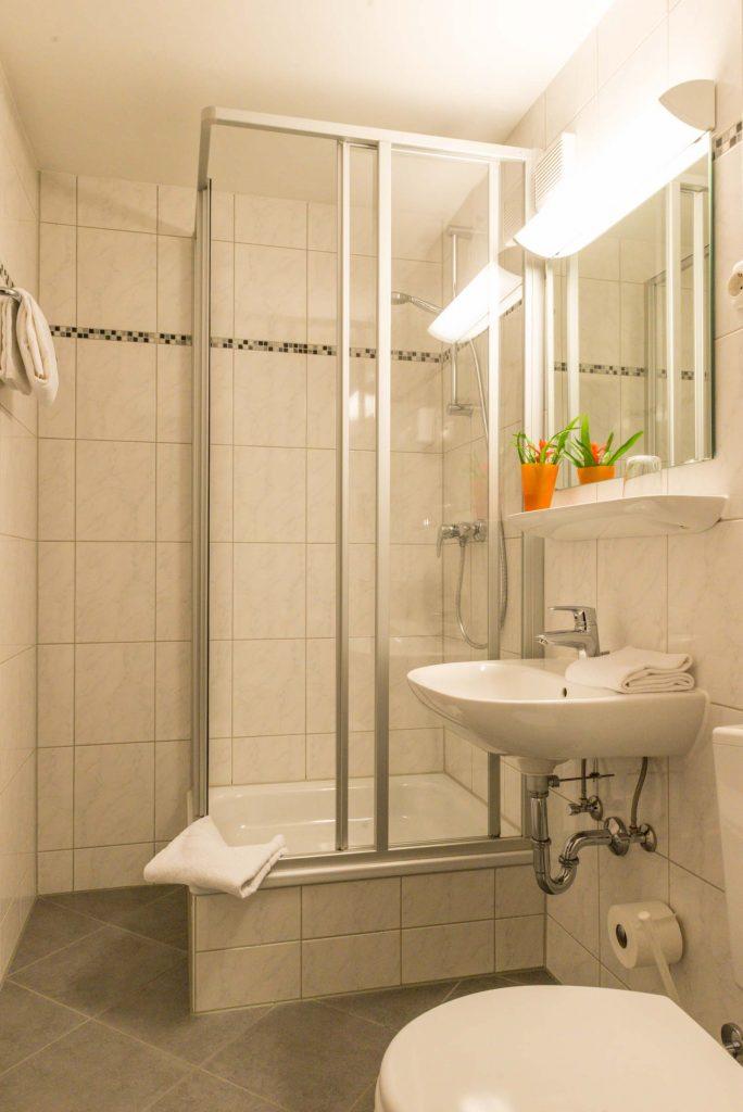 Badezimmer englisch einzigartig englische badezimmer wir versuchen zu prsentieren idee ihr home - Englisch badezimmer ...